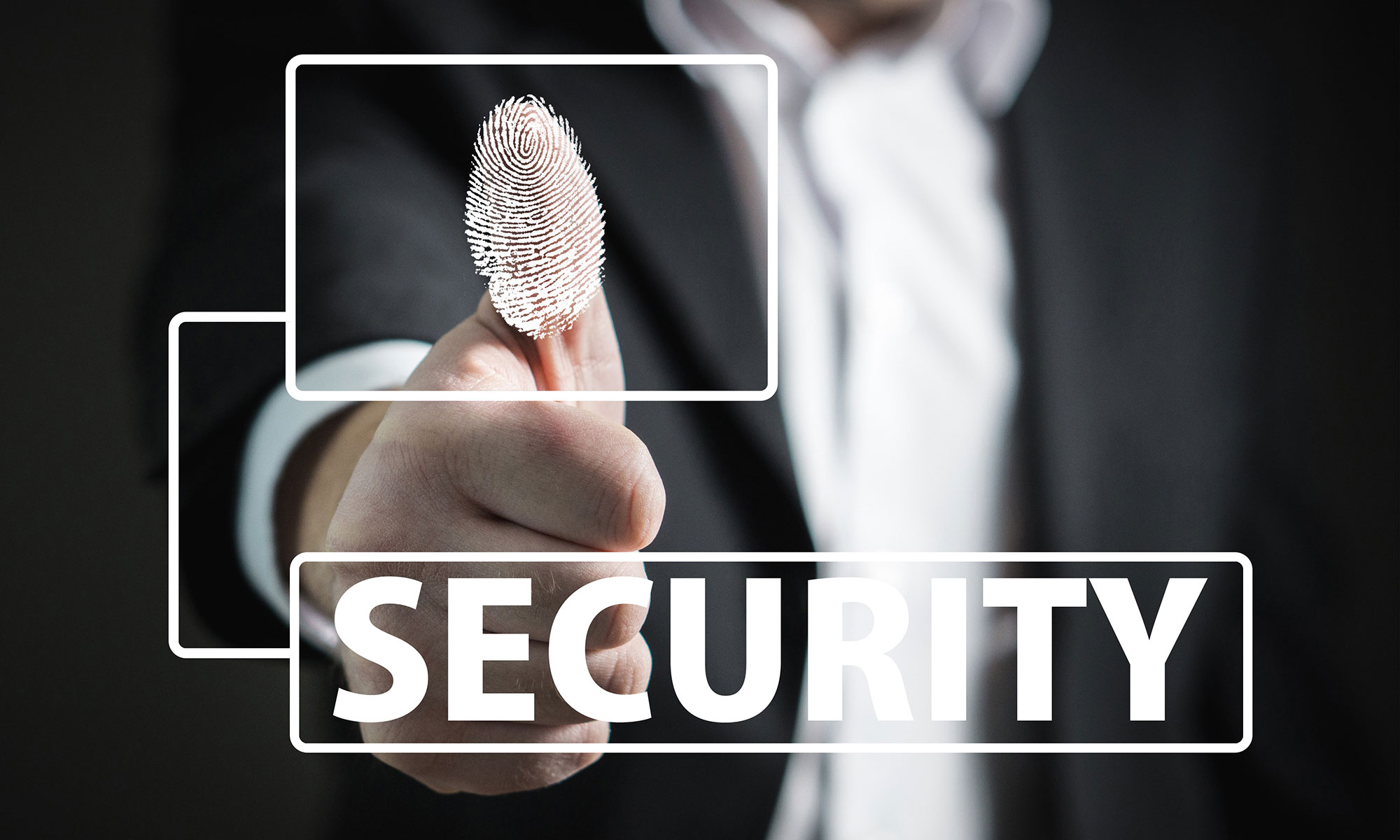 Datenschutz bei Rüttger Mediendesign