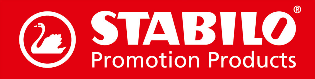 Fachhandelspartner von Stabilo-Promotion-Products